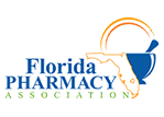 Pharmacy Society of Florida